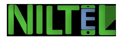 فروشگاه موبایل نیلتل | خرید موبایل در کرج
