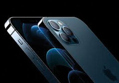 موبایل آیفون 12 پرو